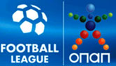 Sima-FootballLeague