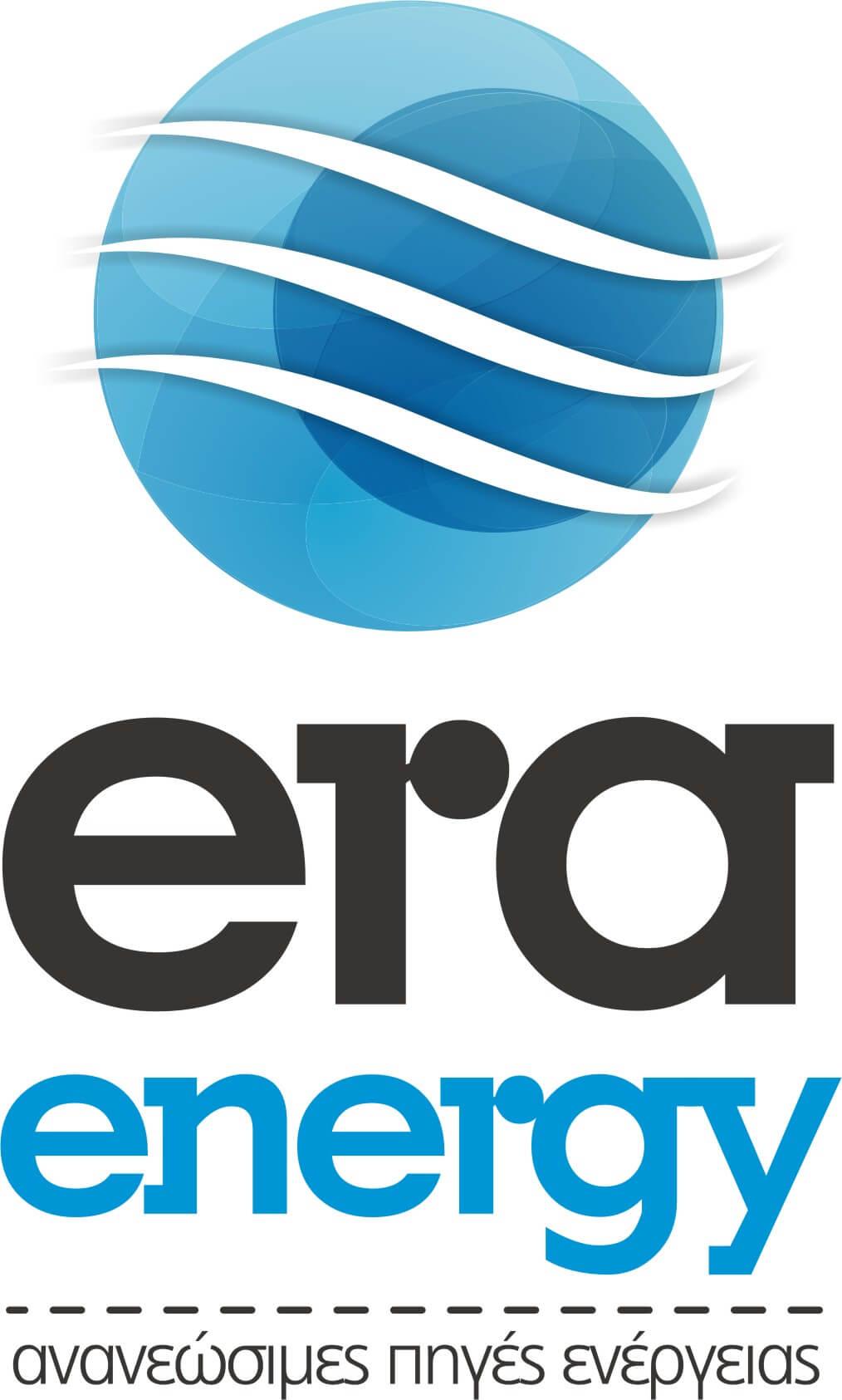 logo_era.jpg - 159.40 Kb